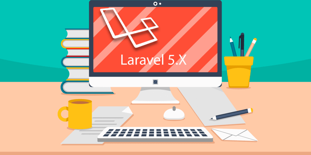 Laravel-Course-in-English