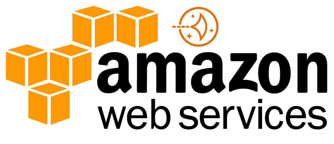 How to launch WordPress website on amazon lightsail